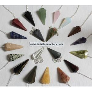 Pendulums Grade A