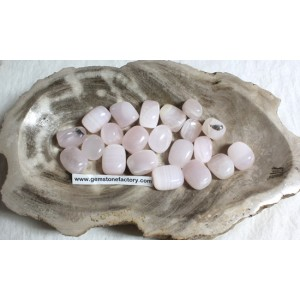 Calcite Pink (Turkey)