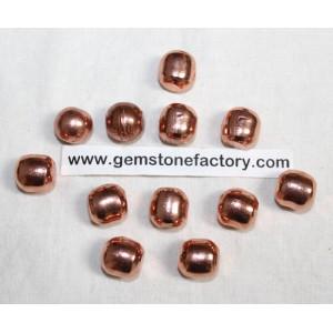 Copper Mini Balls