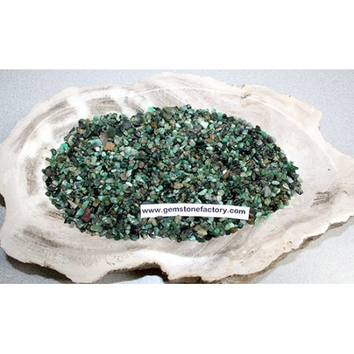 Chips Emerald