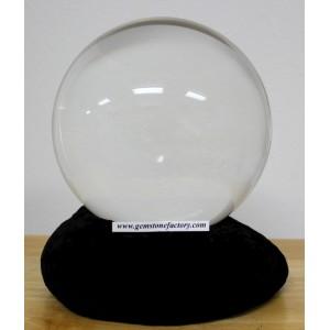 Gazing Ball - 200mm