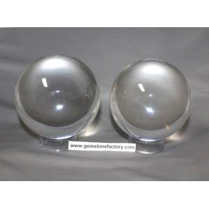 Gazing Ball - 70 mm