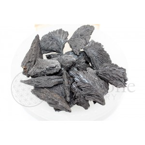 Kyanite Black Blades Premium