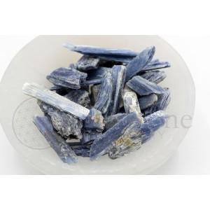 Kyanite Blue Blades Premium