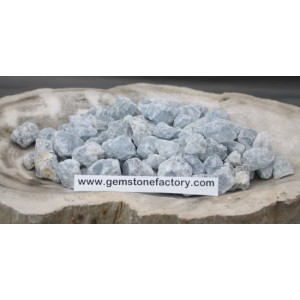 Celestite Unworked