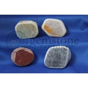 Riverbed Quartz/Seer Stone - CLOSEOUT