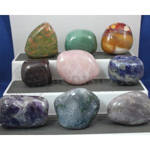 Power Stones