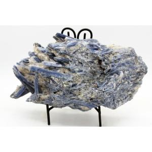 Kyanite Cluster #007