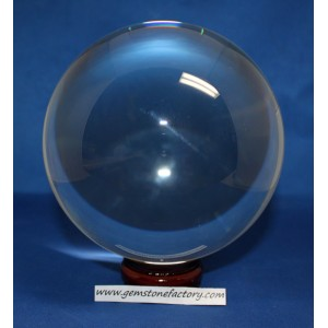 Gazing Ball - 150mm